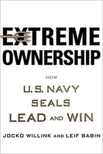 exreme ownership