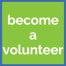 become a volunteer cube